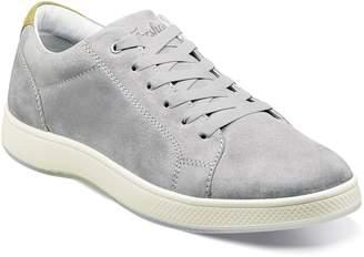 Florsheim Edge Low Top Sneaker
