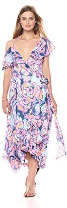 Lilly Pulitzer Women's Marianna Dress