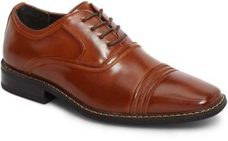 Stacy Adams Bingham Cap Toe Oxford
