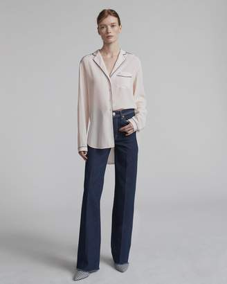 Rag & Bone Derby jean