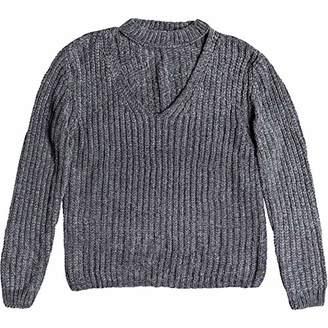 Roxy Junior's Padang Paradise Sweater