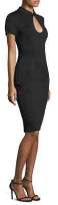 Trina Turk Brinley Sheath Dress