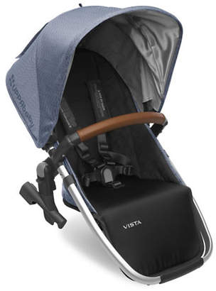UPPAbaby Henry Vista RumbleSeat 2018