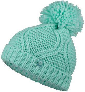 Marmot Wm's Monica Hat