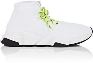 Balenciaga Men's Speed Knit Sneakers