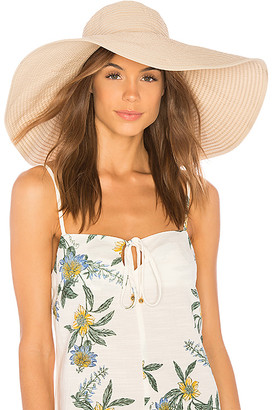 Flora Bella florabella Natasha Hat