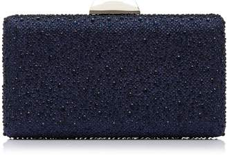 Forever New Kylie Glamour Clutch