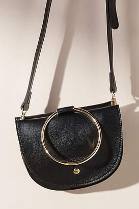 Melie Bianco Felix Ring Bag