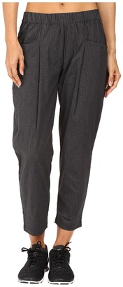 Lucy Rogue Trousers $89 thestylecure.com