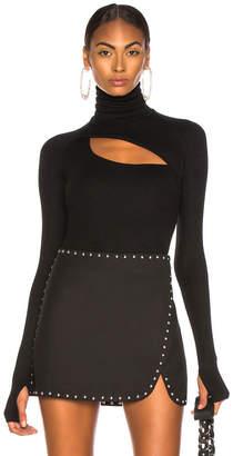Alix Carder Bodysuit