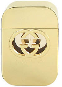 Gucci Guilty Perfume for Women, 2.5 fl oz