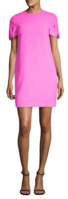 Trina Turk Jacinta Short Sleeve Dress