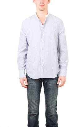 Rag & Bone Grandad Shirt