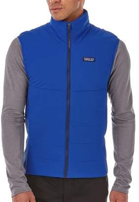 Patagonia Men's Nano-Air® Light Hybrid Vest