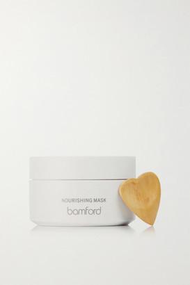 Bamford Nourishing Mask, 45ml - Colorless