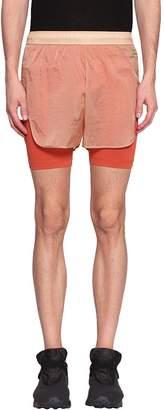 Reebok Stretch Shorts