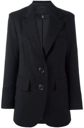 Marc Jacobs oversized blazer