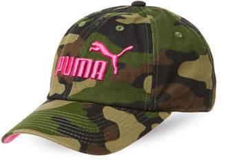 Puma Evercat Baseball Cap