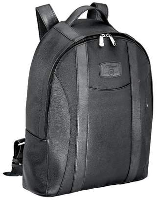 S.t. Dupont Backpack Line D Soft Diamond