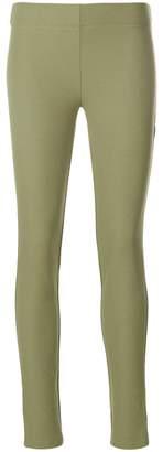 Joseph basic leggings