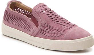Hush Puppies Gabbie Slip-On Sneaker - Women's