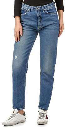 Dondup Jeans Anya