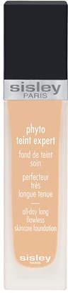 Sisley Paris Sisley-Paris Phyto-Teint Expert Foundation, 30 mL