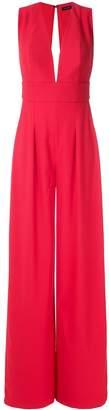Tufi Duek embellished jumpsuit