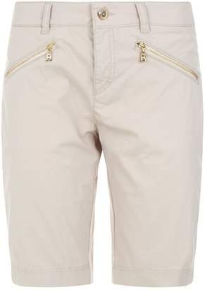 Bogner Cresta Bermuda Shorts