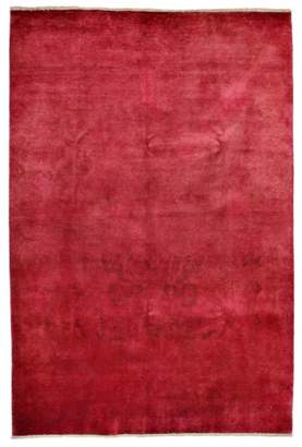 """Bloomingdale's Adina Collection Oriental Rug, 6' x 8'10"""""""