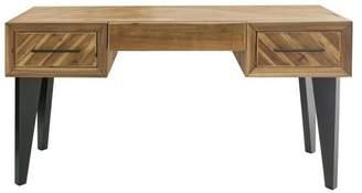 Moe's Home Collection Parq Desk