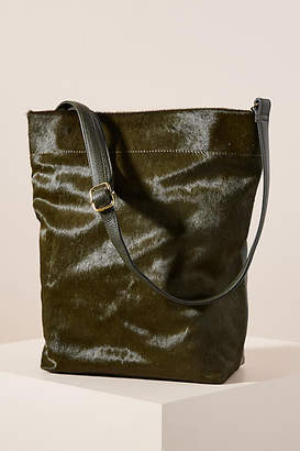 Anthropologie Alexis Convertible Backpack