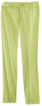 Mossimo Juniors Pant - Assorted Colors