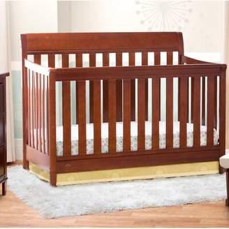 Delta Children Haven 4-in-1 Convertible Crib Delta Children