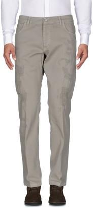 Entre Amis Casual pants - Item 13054125AX