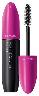 Revlon® Ultra Volume Mascara $4.99 thestylecure.com