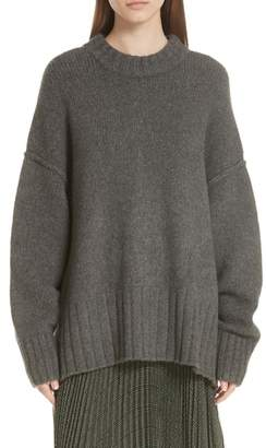 Jason Wu GREY Fritz Sweater