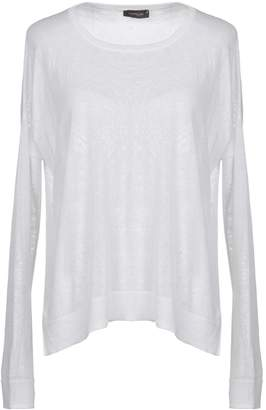Cappellini by PESERICO Sweaters - Item 39897753OM