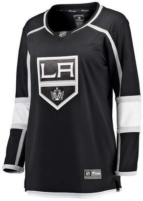 Fanatics Women's Los Angeles Kings Breakaway Jersey
