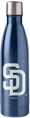 Boelter San Diego Padres 18-Ounce Water Bottle