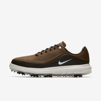 Nike Precision Men's Golf Shoe