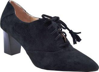 Adrienne Vittadini Footwear Women's Norriel Dress Pump $33.67 thestylecure.com