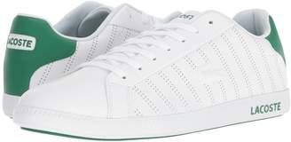 Lacoste Graduate 318 1 Men's Shoes