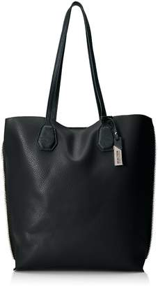 Kenneth Cole Reaction Handbag Hamilton Tote