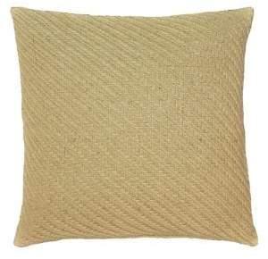 Rose Tree Biccari Square 20x20 Pillow