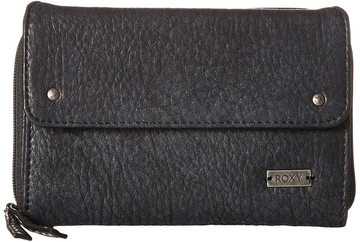 Roxy - I Still Care Wallet Wallet Handbags