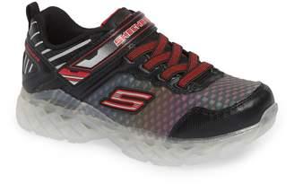 Skechers Flex Charge - Blastistix Light Up Sneaker
