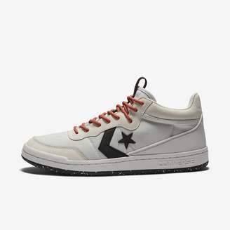Converse Fastbreak Mountaineer Leather Mid Unisex Shoe