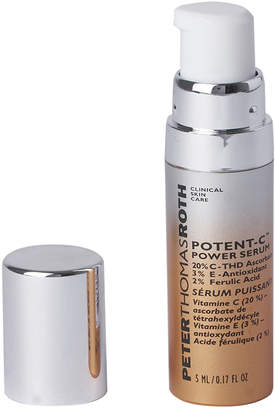 Peter Thomas Roth GWP Potent C Power Serum 5ml