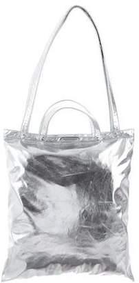 Rebecca Minkoff Nylon Tot Bag